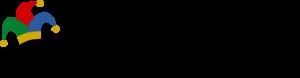 Gałgankowo